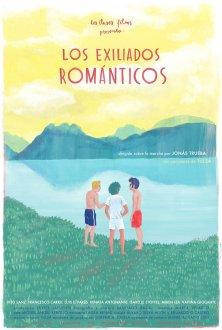 Romantik sürgünlər