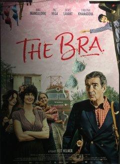 The Bra